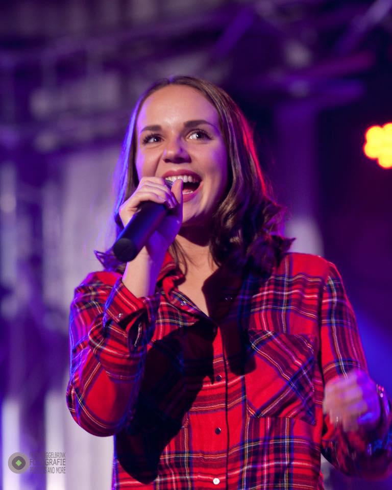 """""""Die Leinen los"""" von MONA GERTZEN – Single und Video Release"""