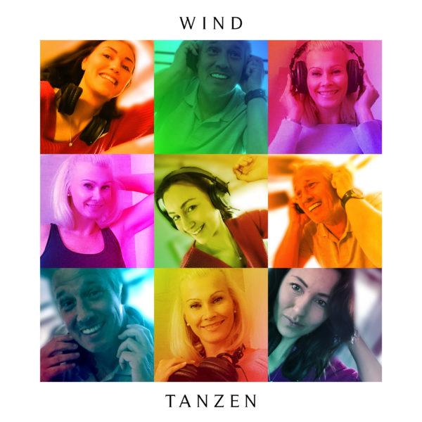 WIND – Tanzen
