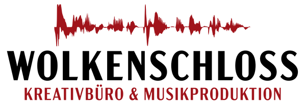 Wolkenschloss Kreativbüro & Musikproduktion Frölian Lebbing GbR